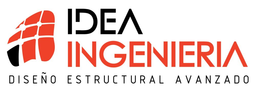 Idea Ingeniería