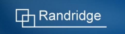 Randridge